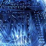 фото с сайта typepad.com