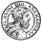 Anaxagoras.png